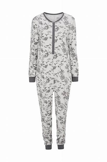 Jumpsuit Pyjama Nelli Ellos