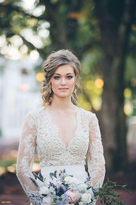 elegante hochzeitstag haare und   kosten wedding