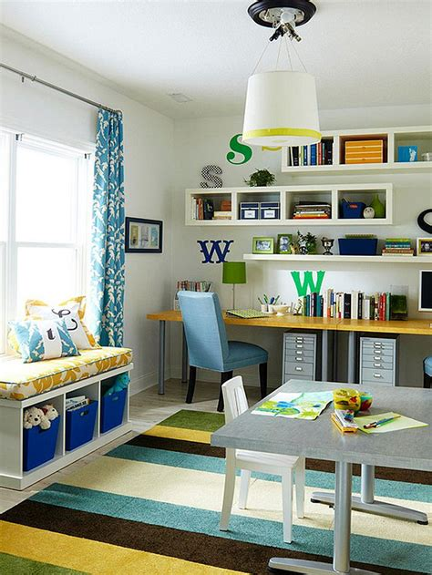 Ideas For Office by Multipurpose Magic Creating A Smart Home Office And