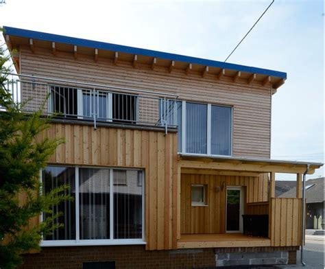 Eigenes Haus Planen by Hausplanung Das Eigene Haus Planen