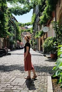 Schönsten Städte Deutschland : die 7 sch nsten st dte in s ddeutschland f r euren deutschland urlaub ~ Frokenaadalensverden.com Haus und Dekorationen