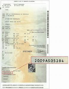 D3 Carte Grise : carte grise cyclomoteur de moins de 50 cm3 ~ Medecine-chirurgie-esthetiques.com Avis de Voitures