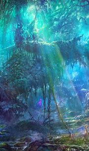 Wallpapers Phone Fantasy - 2021 Android Wallpapers