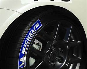 1000 images about pellon tyres car information and With tyre lettering