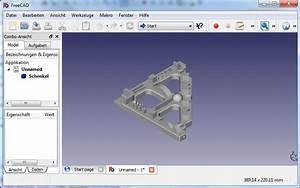 Technische Zeichnung Programm Kostenlos : librecad ~ Watch28wear.com Haus und Dekorationen