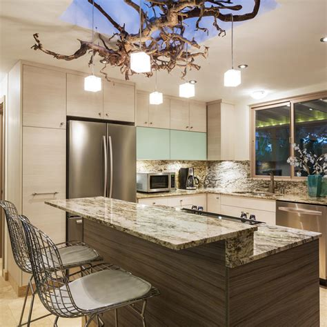multi level kitchen island 12 inspiring kitchen island ideas the family handyman