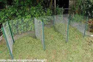 Schnellkomposter Selber Bauen : kompost selber bauen rh33 messianica ~ Michelbontemps.com Haus und Dekorationen