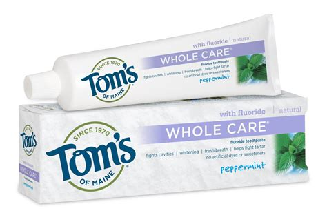 Best Toothpaste Best Toothpaste For Cavities Get Healthy Teeth