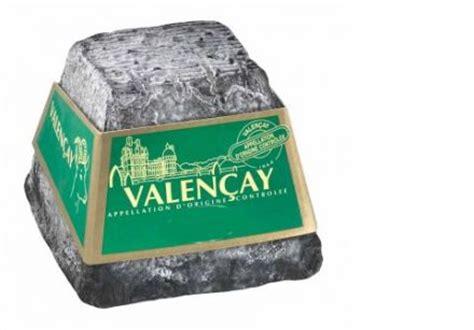 cuisine berrichonne valençay tout sur les fromages français sur gourmetpedia