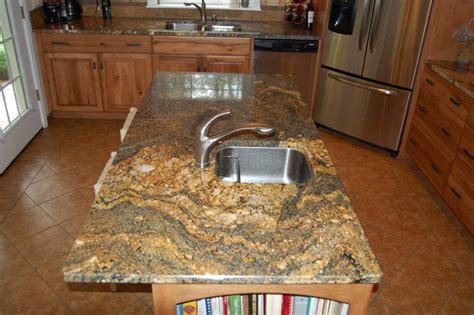 Granite Countertop Photos. Finest Find This Pin And More