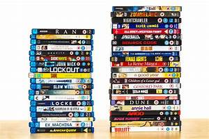 What Does Blu-Ray Mean and How Does it Affect Movies?
