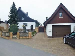 Einfamilienhaus Mit Garage : unser paketangebot ein einfamilienhaus und ein 4 ~ Lizthompson.info Haus und Dekorationen