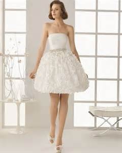 vestido de novia wedding dress collection of gown wedding dresses for bridal look cherry