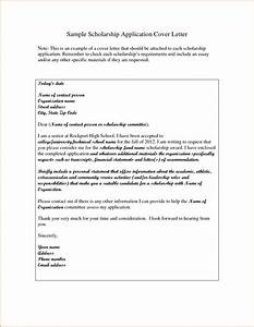 Essay Mahatma Gandhi English Financial Need Scholarship Essay Examples How To Write A Essay For High School also Thesis For Persuasive Essay Financial Need Scholarship Essay Examples Esl Assignment Editor For  How To Use A Thesis Statement In An Essay