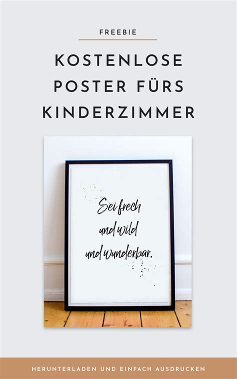 Kinder Zimmer Bilder by Kinderzimmer Bilder Zum Ausdrucken