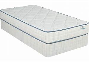 therapedic emory full mattress full mattress only With best price on twin mattress sets
