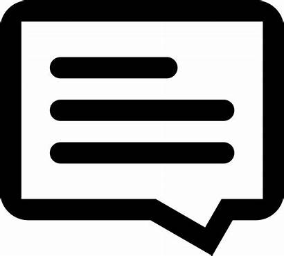 Icon Message Svg Icons Messages Secured Letter