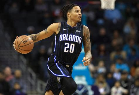 NBA - Magic, nuovi problemi per Markelle Fultz: il ...