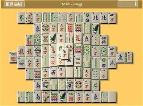 mahjong cuisine gratuit y8 de cuisine 28 images y8 jeux jeux de cuisine pour