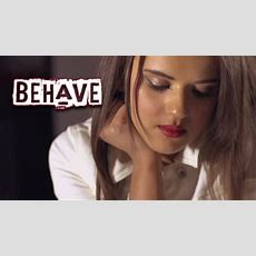 Behave  Gagan Kokri  Official Full Video  Latest Punjabi Songs 2016 Youtube