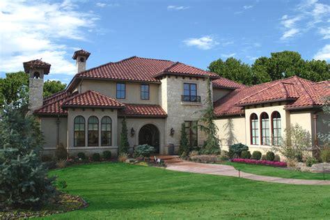 spanish house plans exterior design homes home interior decor ideas about on pinterest best