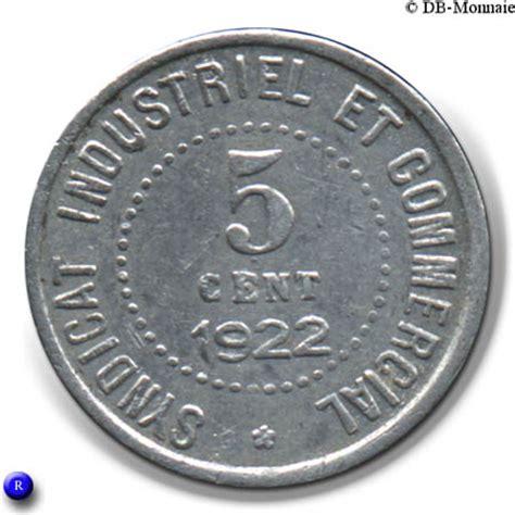 chambre de commerce blois 5 centimes chambre de commerce blois 41