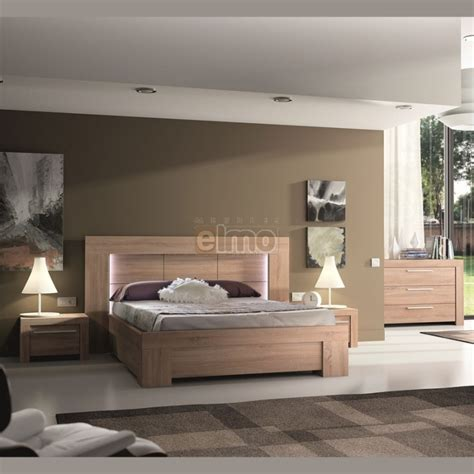chambre adulte contemporaine chambre complete adulte gascity for