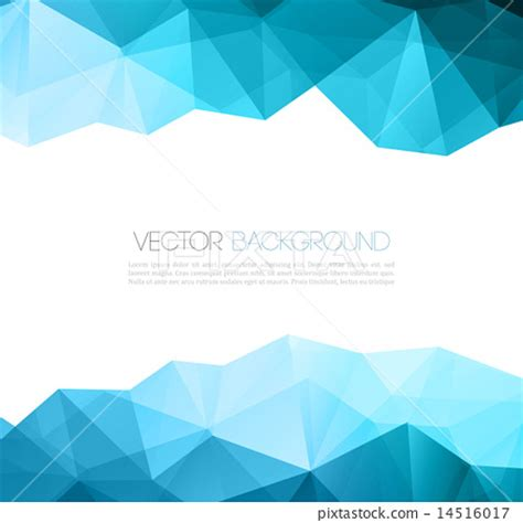 Background Brochure Templates by Abstract Colorful Geometric Background Template Brochure