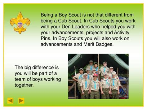 Ppt  Boy Scouts Of America Powerpoint Presentation  Id. Microsoft Templates Certificates Picture. Job Finder For Teens Template. Rough Draft Of A Resumes Template. Search Resume For Free Template. Paycheck Stubs Free Templates. Geico Request Insurance Card. Staffing Schedule Template Excel Template. Magazine Template Google Docs