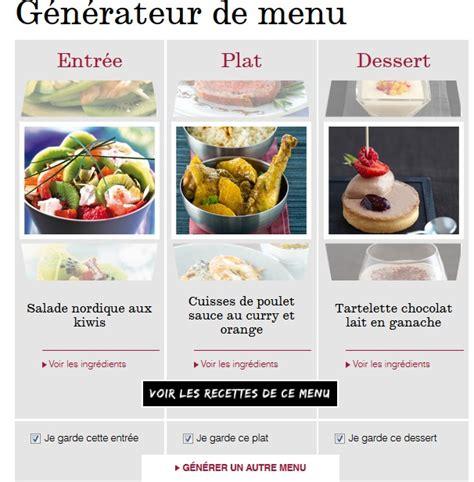 recette cuisine gaspacho espagnol menu entree plat dessert 28 images fresh as can be
