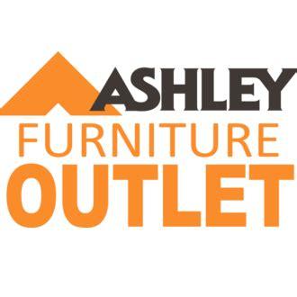 ashley furniture outlet  virginia beach va