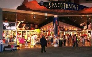 Houston Texas NASA Gift Shop - Pics about space