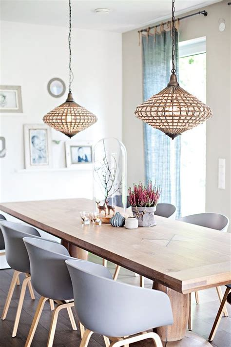 minimalist dining room ideas cheap modern dining room