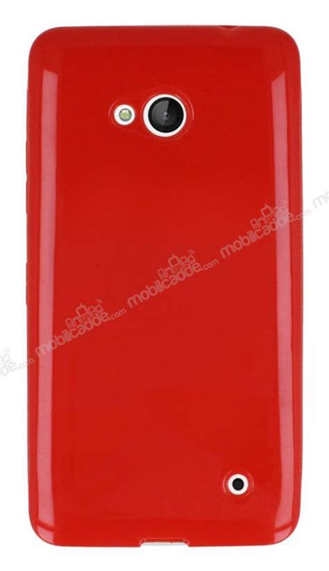 microsoft lumia 640 kırmızı silikon kılıf 220 cretsiz kargo