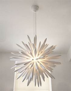 Modern light designs for brighter future
