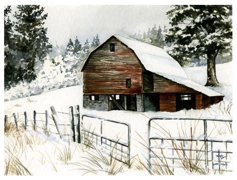 words for christmas barn seen asmalltowndad s weblog page 2