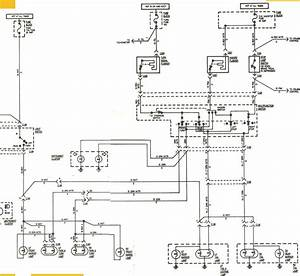 Diagram Ford Courier Wiring Diagram Full Version Hd Quality Wiring Diagram Diagramimk Caladeinormanni It