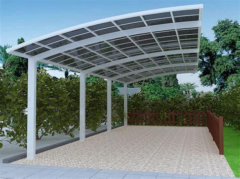 carport gazebo beautiful auminum alloy frame carport canopy gazebo garage