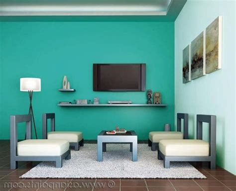 colors for interior walls in homes interior wall color combination home combo