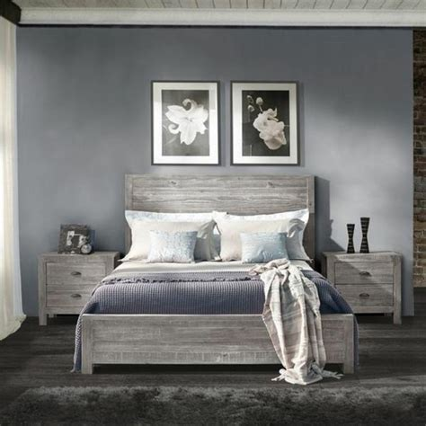 parquet gris chambre idées chambre à coucher design en 54 images sur archzine fr