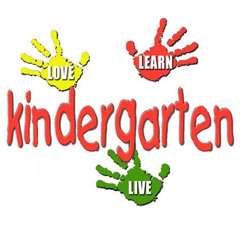 bugda a welcome 368   Kindergarten logo