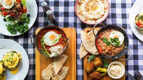 le meilleur de cuisine le meilleur de la cuisine marocaine en 5 plats deliveroo