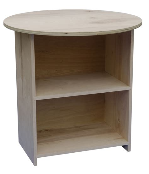 bedside table storage how to make a wooden bedside table quick woodworking projects