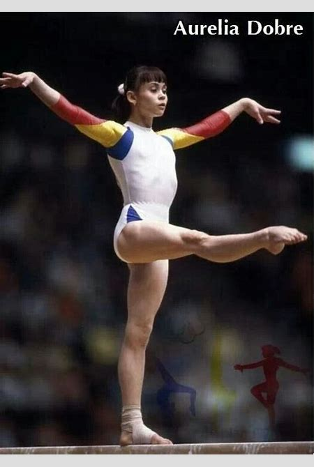 1000+ images about Turnen-mooi!/gymnastics on Pinterest