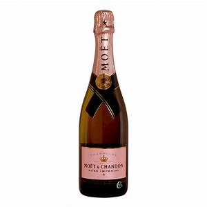 Moet Champagner Rose : moet chandon champagne brut imperial ros arlington wine liquor ~ Watch28wear.com Haus und Dekorationen