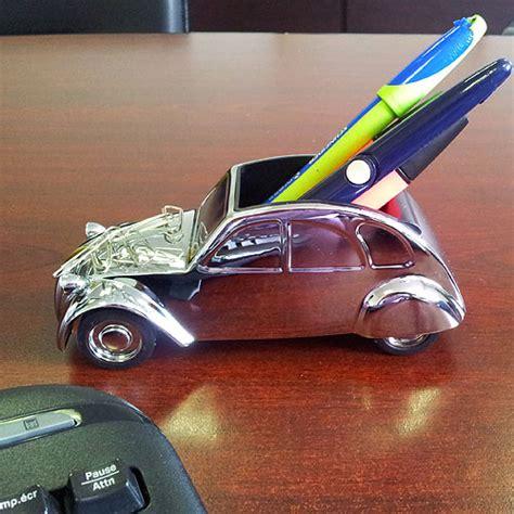 cadeau bureau homme accessoires voiture homme