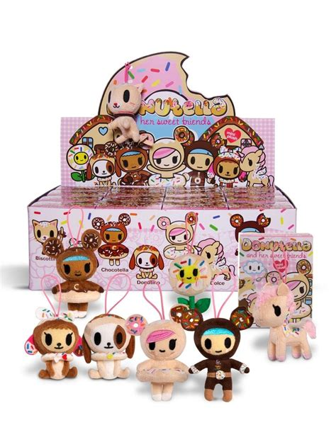 blind box toys 91 best images about blind bags and blind boxes on
