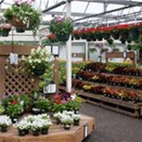 mcdonald garden center mcdonald garden center 23 photos gardening centres