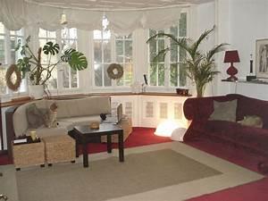 Un salon rond brico deco eco sur le theme maison et for Maison avec bow window 4 un salon rond brico deco eco sur le thame maison et