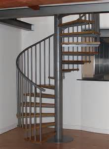 Staircases   Architectural, Exterior and Interior Staircases